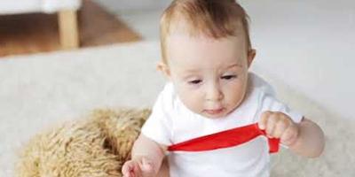 ¿Qué juguetes son seguros para niños y niñas menores de 3 años?
