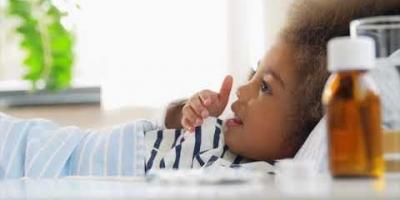 La Importancia de la Vacunación